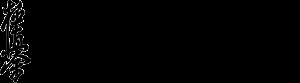 Федерация каратэ Кёкусинкай Республики Башкортостан